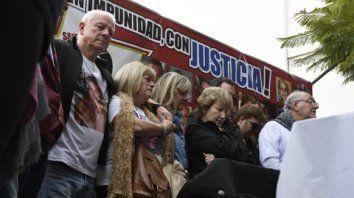 Tragedia de Salta 2141: rechazan el pedido para recusar peritos