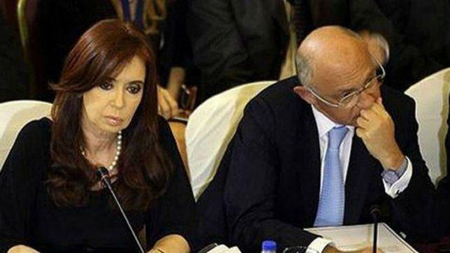 El fiscal Pollicita pidió indagar a Cristina por encubrimiento en la causa Amia