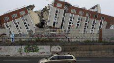 confirman que son 32 los muertos por el fuerte terremoto que sacudio al sur de mexico