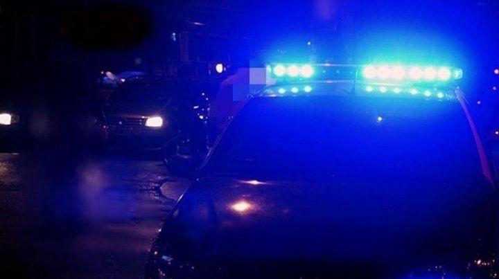Cómo fue la maniobra por la que tres policías santafesinos fueron presos