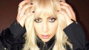 La decisión de Lady Gaga que tomó por sorpresa a sus fans en todo el mundo