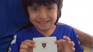 maradona elimino siete de sus publicaciones en instagram con fotos de benjamin y sus hijos
