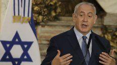 Israel está más cerca de un adelantamiento de elecciones