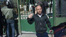 el padre de bryanna pidio que encuentren a los degenerados que secuestraron a su hija