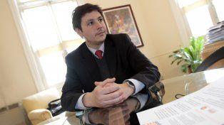 El secretario de Gobierno de la Municipalidad explicó los motivos de las renuncias.