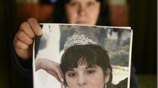 Piden información sobre una adolescente que se fue de su casa el martes a la tarde