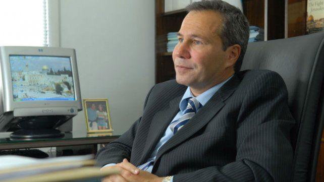 Gendarmería negó haber realizado un informe final  conclusivo sobre la muerte de Nisman