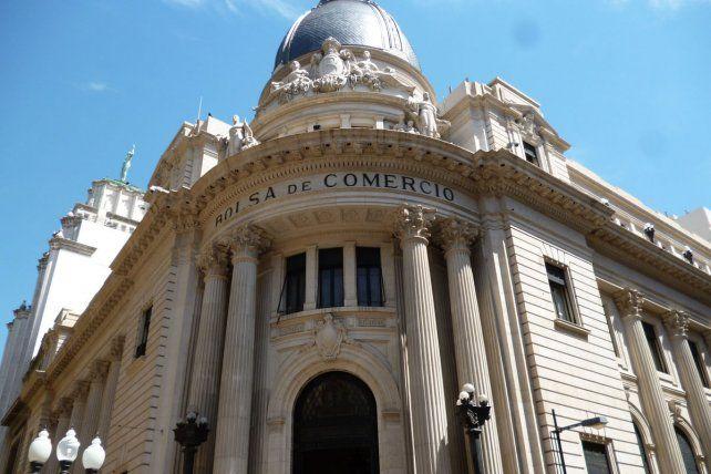Llegan el Hackaton Agro y el Foro de Innovación a la Bolsa de Comercio de Rosario