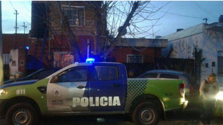Detuvieron a un hombre por prostituir a su hija de 10 años con un amigo
