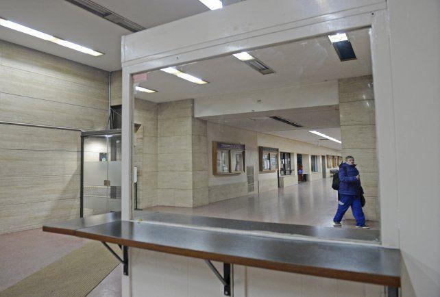 Prisión preventiva para el hombre que apuñaló a un mujer en medio de una pelea