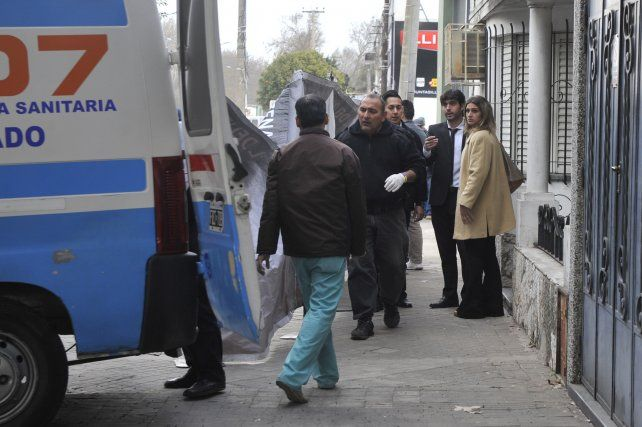 Condenaron a 14 años de prisión al autor del crimen de un comerciante en zona oeste
