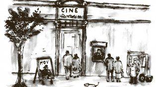 Cineasta
