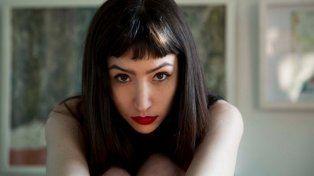 ¿Qué dijo Sofía Gala al profundizar en el tema de la prostitución?