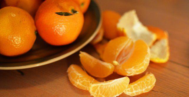 El agrotóxico encontrado en la fruta se utiliza mediante la inyección y no por fumigación.