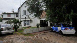 Fijaron fecha para la segunda autopsia al cuerpo de la bibliotecaria muerta en una comisaría