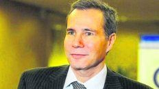 ex fiscal. Alberto Nisman apareció muerto de un tiro en enero de 2015.
