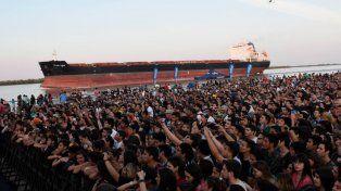 Por qué se festeja hoy el Día del Estudiante en Argentina