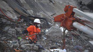 El papa Francisco ordenó donar 150.000 dólares a México tras el terremoto