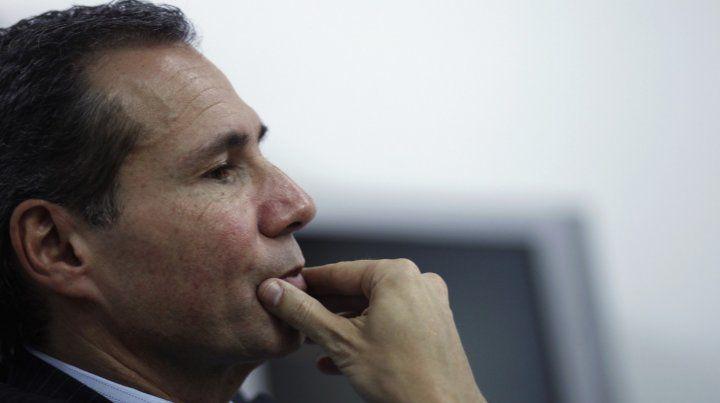 Un diputado del PRO indicó que al fiscal Nisman lo asesinó un servicio de inteligencia