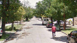 Desvalijan el depósito de una pañalera en Villa Gobernador Gálvez y se llevan 170 mil pesos