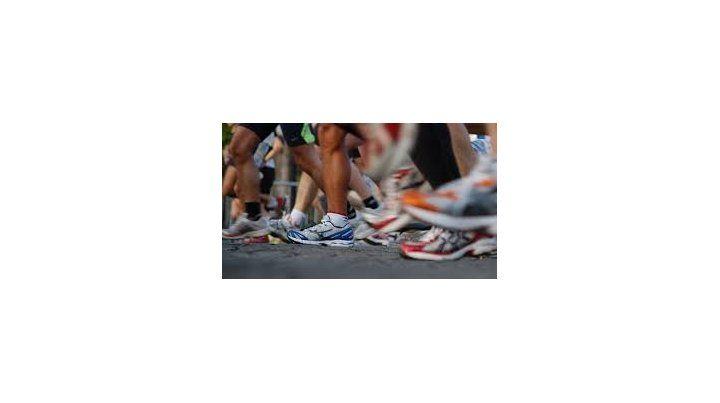 En octubre, se viene la Primera Maratón de la UNR