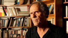 tomas abraham presenta hoy su nuevo libro el deseo de revolucion en rosario