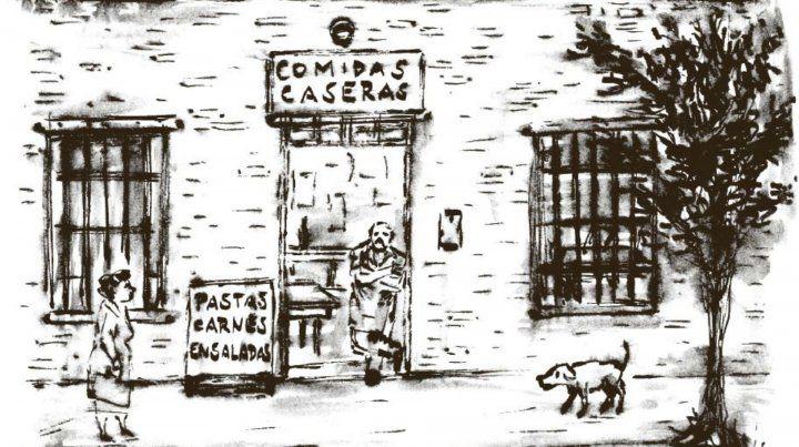 Caserito