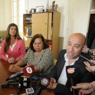 la provincia interviene para que la nena que sufrio bullying y tomo pastillas vuelva a la escuela