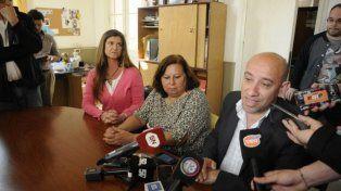La provincia interviene para que la nena que sufrió bullying y tomó pastillas vuelva a la escuela