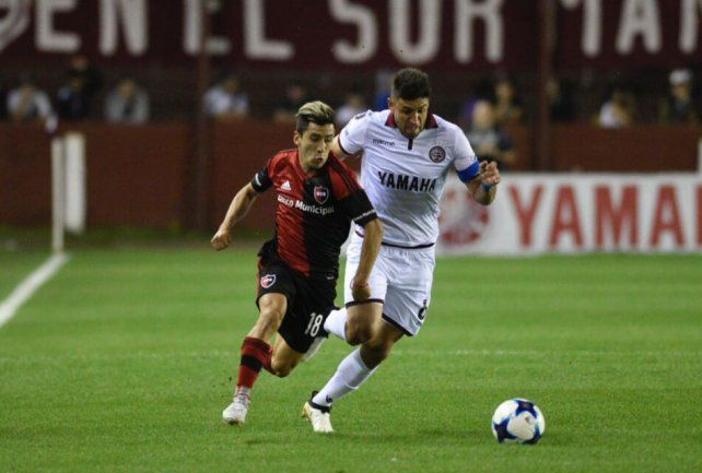 Image result for joaquín torres newell's