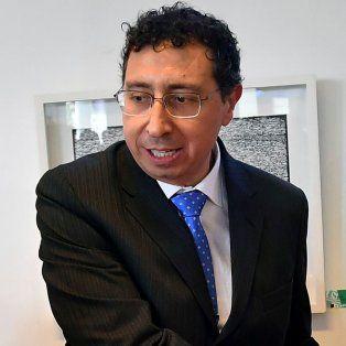 el nuevo juez del caso maldonado pidio camionetas 4x4, viaticos, computadoras, celulares y mas asistentes