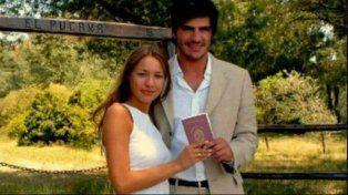 Pampita contó por primera vez los secretos de su escandaloso divorcio de Martín Barrantes