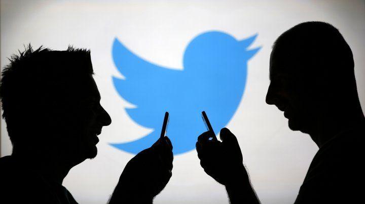 Twitter se agranda: anunció un proyecto para duplicar el límite de cada tuit a 280 caracteres