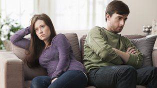 Una joven acusó a Facebook de destruir relaciones entre las parejas