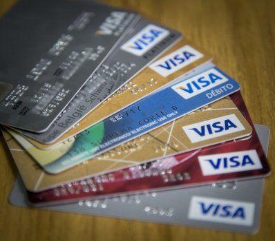 exclusiva. Prisma es propiedad de Visa y 14 bancos que operan en el país.