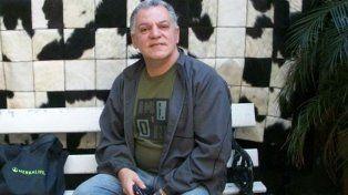 Detuvieron a un cuarto implicado en el crimen del actor Santiago Mercansin