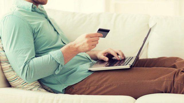 Alertan sobre el robo de claves bancarias a usuarios del sitio PagoMisCuentas