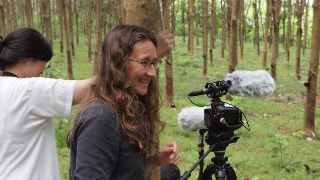 Zama, de Lucrecia Martel, la elegida por Argentina para competir por el Oscar