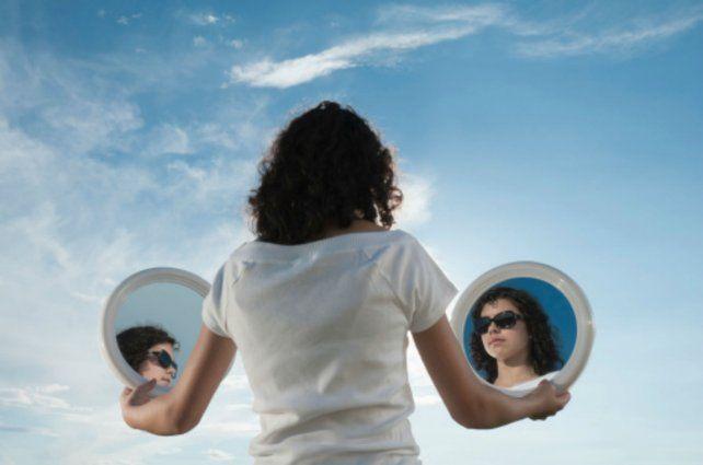 La búsqueda de la familia biológica suele ser un camino muy complejo