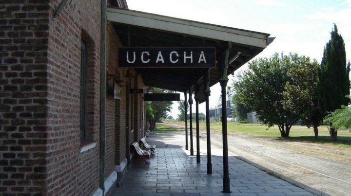 Un hombre degolló a su ex en una casa de la localidad cordobesa de Ucacha