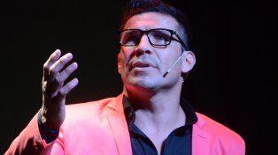 Maravilla Martínez sorprendió con su confesión de por qué no quiere tener hijos