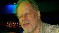 quien es stephen paddock, el francotirador de 64 anos que desato la masacre en las vegas