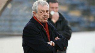 Murió Fernando Cavalleri, ex jugador y técnico rosarino radicado en Chile