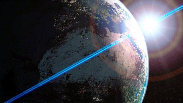 El próximo 21 de octubre será el fin del mundo