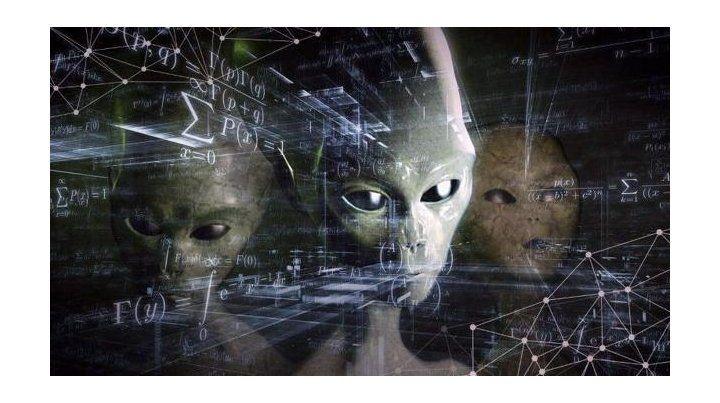 Un astrónomo del Seti afirmó que falta poco para que se conozca la existencia de vida extraterrestre.