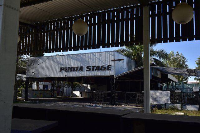 Confirman el procesamiento a organizadores de la fiesta electrónica de Punta Stage