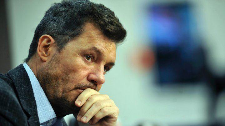 Tinelli criticó a la Justicia y la Afip por la venta de Indalo a un inversor desconocido