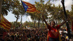 la justicia espanola suspende el plenario de la independencia en cataluna