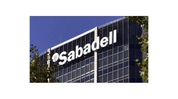 Se mudan. Sabadell