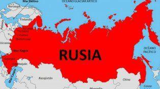 Ola de amenazas de bomba obliga a masivas evacuaciones en Moscú